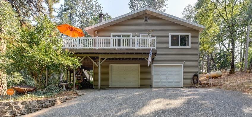 1257 Meadow Lane, Meadow Vista, CA 95722 - #: 20053050