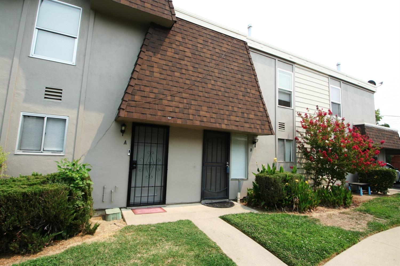 5624 Hillsdale Boulevard #B, Sacramento, CA 95842 - MLS#: 221103050
