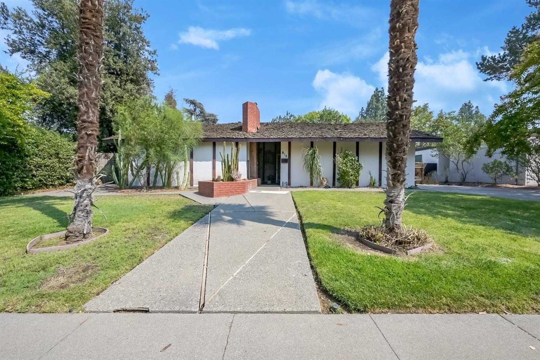 818 Sycamore Lane, Davis, CA 95616 - MLS#: 221118052