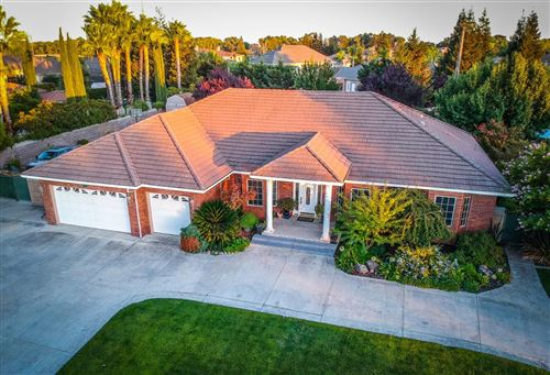 Photo of 1860 Doak Boulevard, Ripon, CA 95366 (MLS # 20070053)