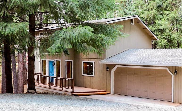 18111 Meadow Drive, Pioneer, CA 95666 - MLS#: 221094053