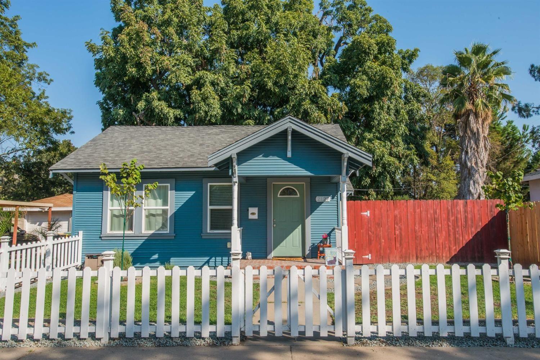 2127 Raymond Avenue, Stockton, CA 95203 - MLS#: 221118053