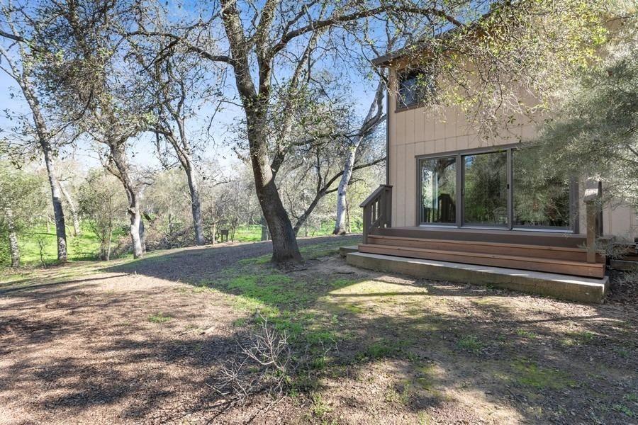 Photo of 6800 Castillo Court, Citrus Heights, CA 95621 (MLS # 221013054)