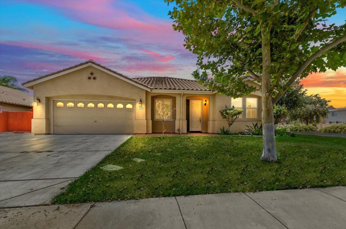 1246 Kestrel Drive, Patterson, CA 95363 - MLS#: 221101054