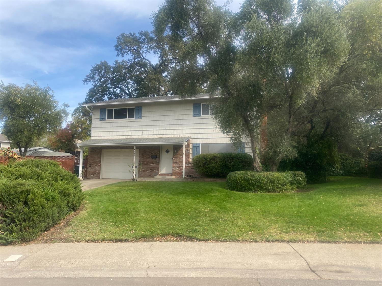 5120 Ruscal Way, Fair Oaks, CA 95628 - MLS#: 221133054