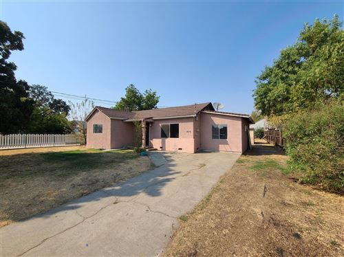 Photo of 489 Lampasas Avenue, Sacramento, CA 95815 (MLS # 20057056)