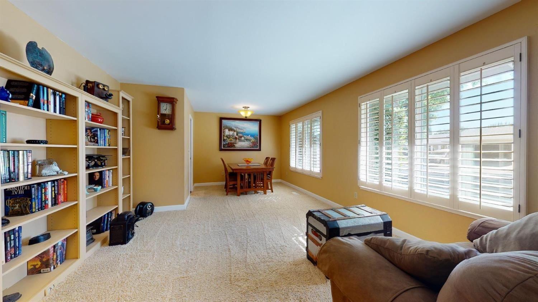 Photo of 3401 Bellevue Drive, Modesto, CA 95350 (MLS # 221088058)
