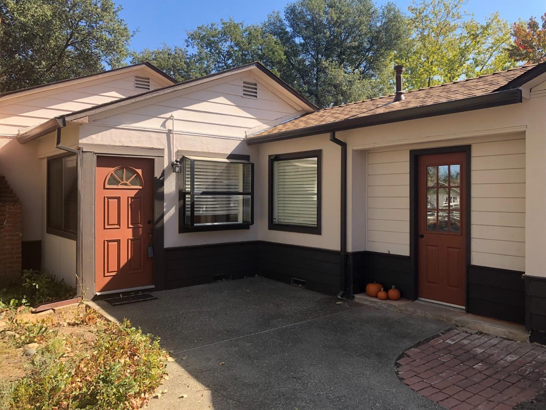 7320 Pheasant Road, Fair Oaks, CA 95628 - MLS#: 221127058