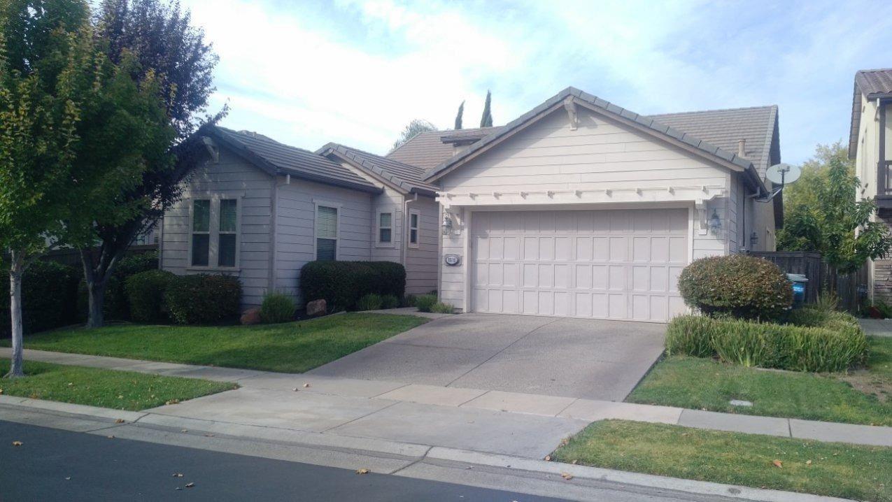 9519 Setina Lane, Sacramento, CA 95827 - MLS#: 221135058