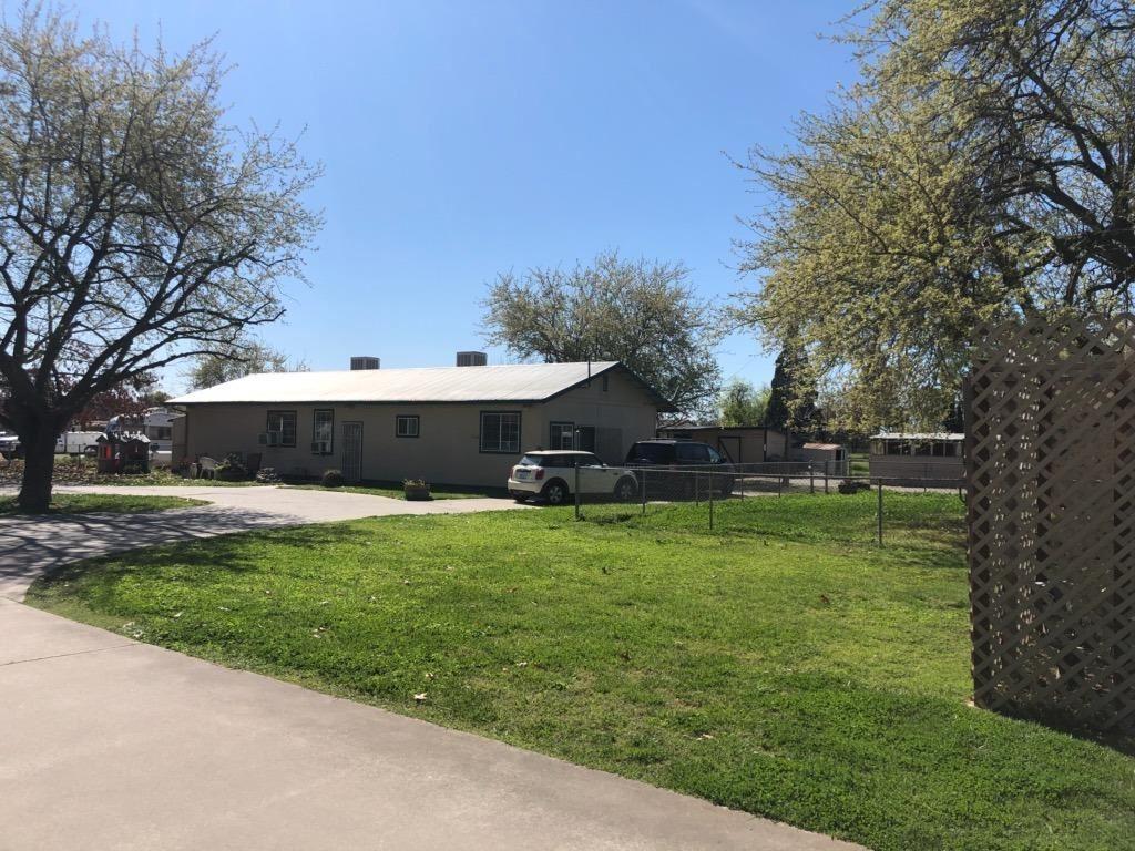 8386 Sheldon Road, Elk Grove, CA 95624 - #: 20013059