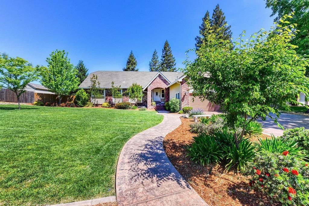 101 Baldwin Lake Court, Folsom, CA 95630 - #: 221041060