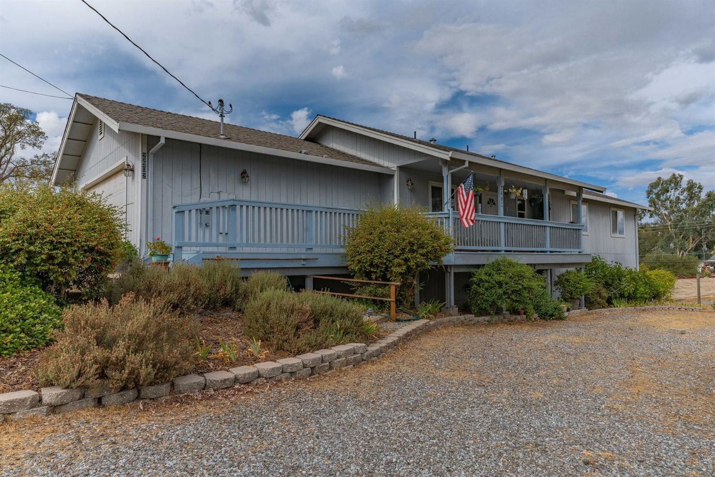 2602 Hartvickson Lane, Valley Springs, CA 95252 - MLS#: 221130060