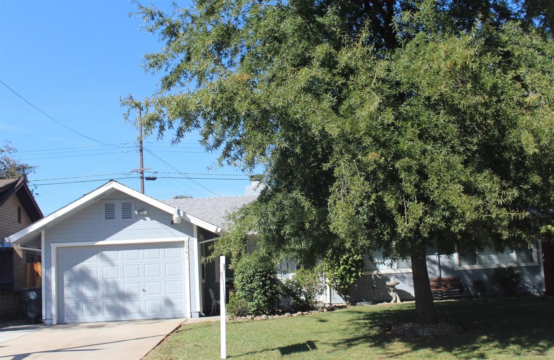 7341 Oakberry Way, Citrus Heights, CA 95621 - #: 20058061