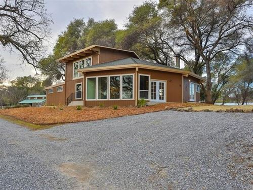 Photo of 5100 Metate Trail, Placerville, CA 95667 (MLS # 20062062)