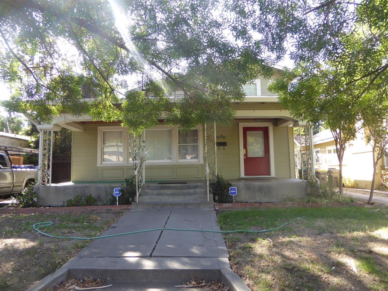1130 Vernal Way, Stockton, CA 95203 - MLS#: 221123062