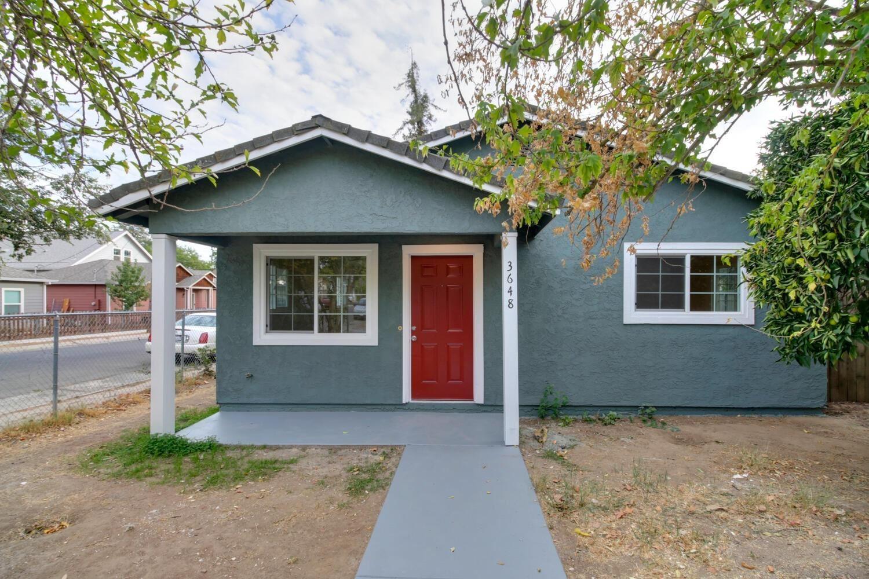 3648 7TH Avenue, Sacramento, CA 95817 - MLS#: 221129062