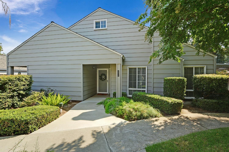 231 Leveland Lane #E, Modesto, CA 95350 - #: 20051063