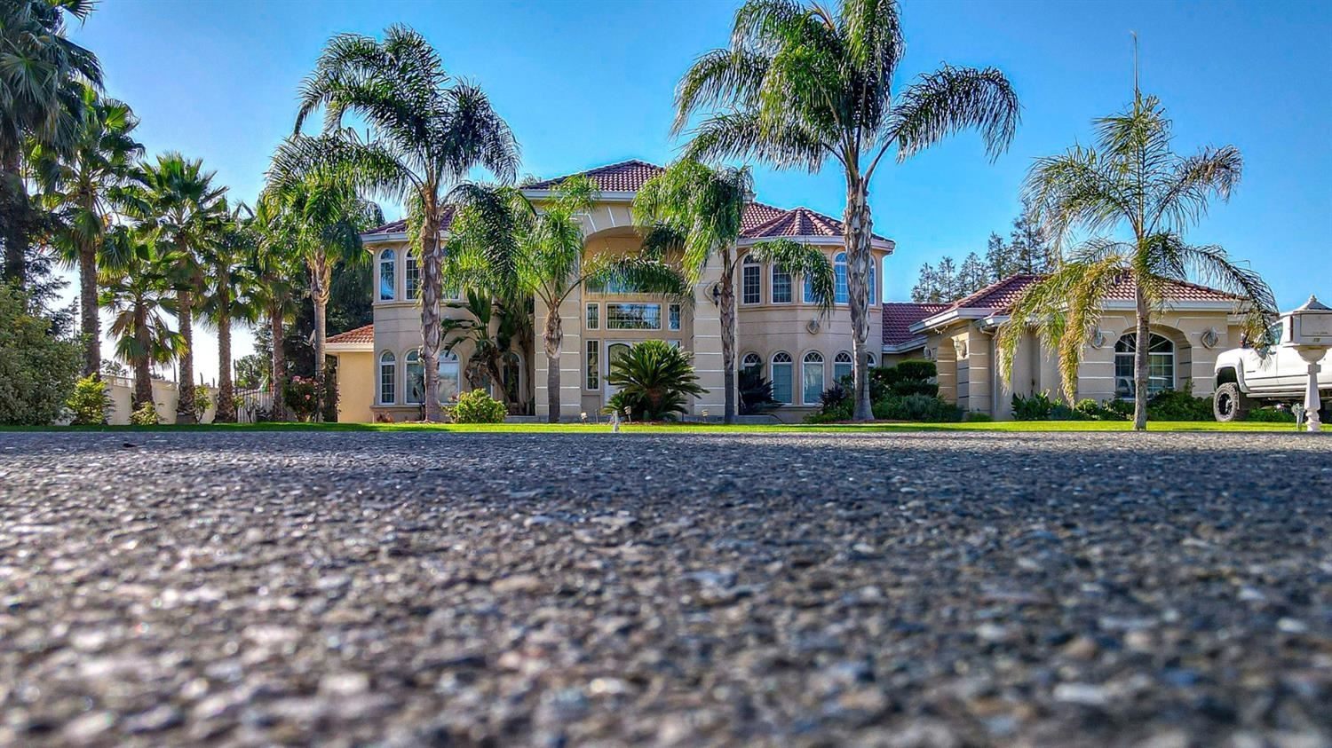 Photo of 1069 Station Avenue, Atwater, CA 95301 (MLS # 221133063)