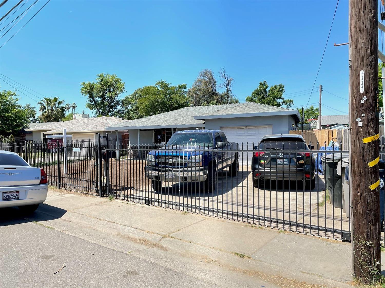 2787 Altos Avenue, Sacramento, CA 95815 - MLS#: 221046064