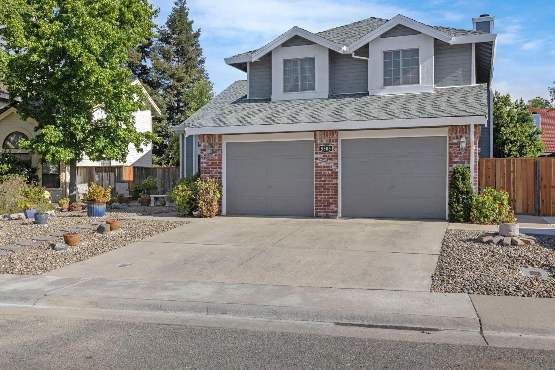 5505 Ravine, Elk Grove, CA 95758 - #: 20046065