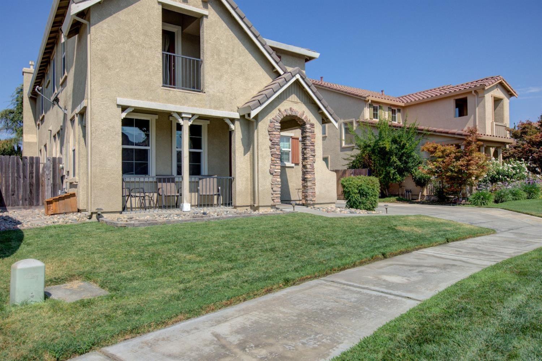 4017 Enclave Court, Turlock, CA 95382 - MLS#: 221094066