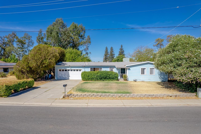 701 1st Street, Wheatland, CA 95692 - MLS#: 221124066