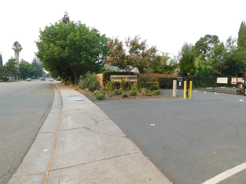 6724 Plymouth Rd. #71, Stockton, CA 95207 - MLS#: 221106067