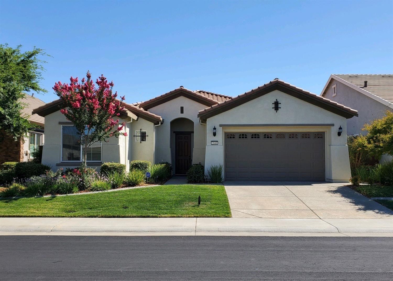 2048 Ashbury Lane, Roseville, CA 95747 - MLS#: 221085069