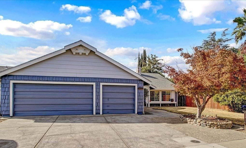 8323 Northvale Way, Citrus Heights, CA 95610 - MLS#: 221134069