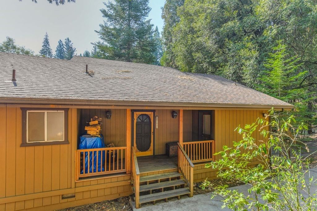 27150 Antelope Drive, Pioneer, CA 95666 - MLS#: 221118070