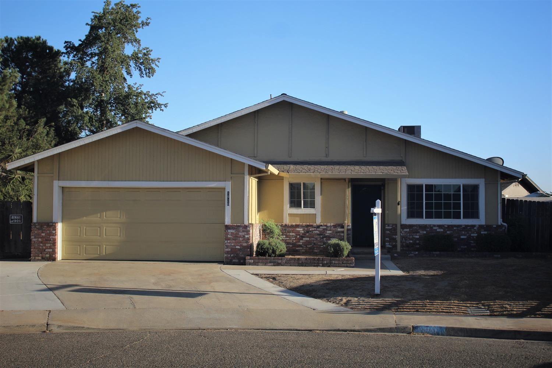 1920 Cody Court, Turlock, CA 95380 - MLS#: 221116071