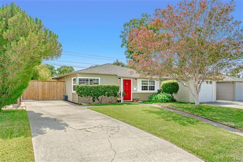 Photo of 3204 Mayfair Drive, Sacramento, CA 95864 (MLS # 20056072)