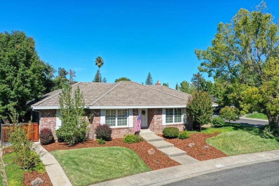 4019 Pounds Ave, Sacramento, CA 95821 - MLS#: 221117072