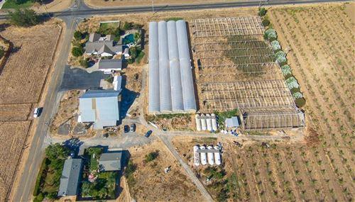 Photo of 1025 Pomegranate Avenue, Patterson, CA 95363 (MLS # 20048073)