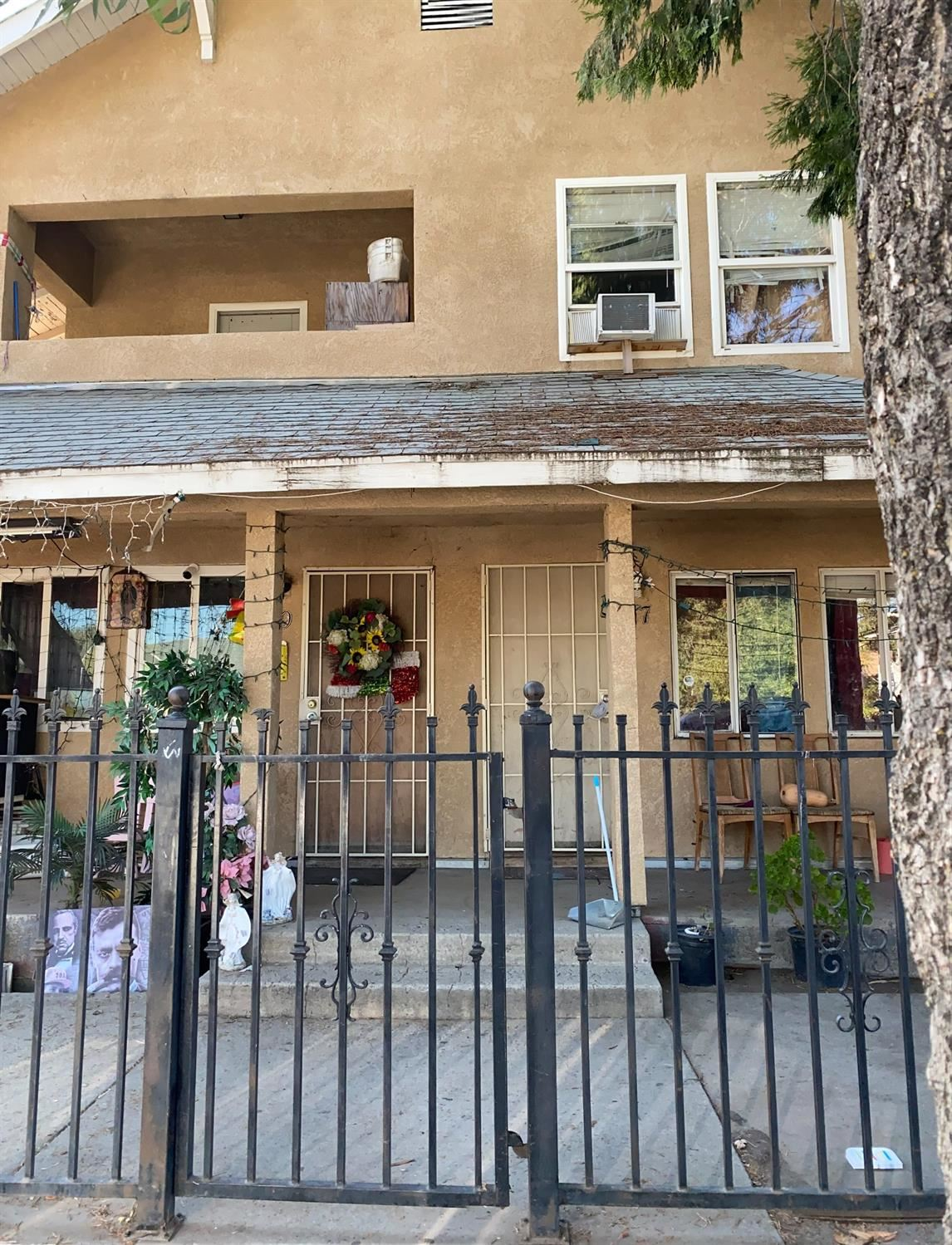 917 American Street, Stockton, CA 95206 - MLS#: 221116073