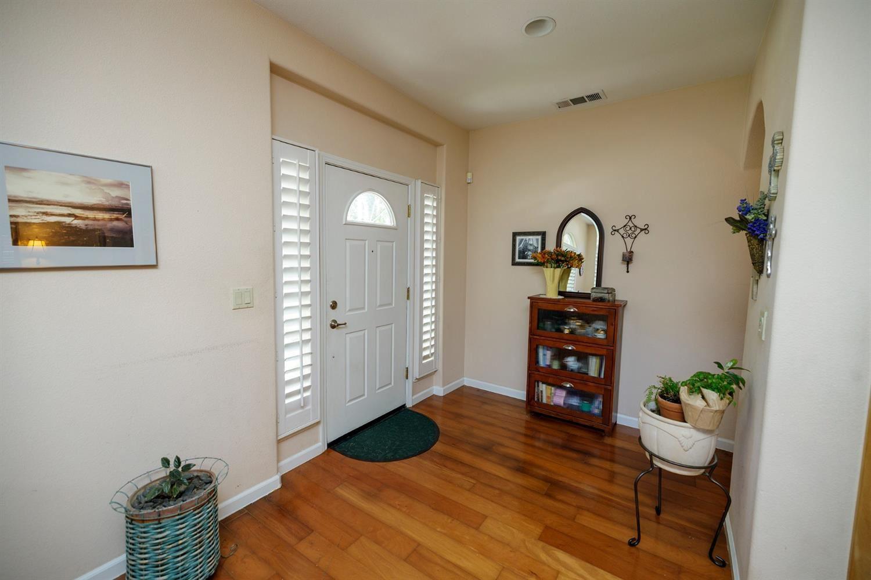 Photo of 1829 Julian Avenue, Modesto, CA 95354 (MLS # 221090076)