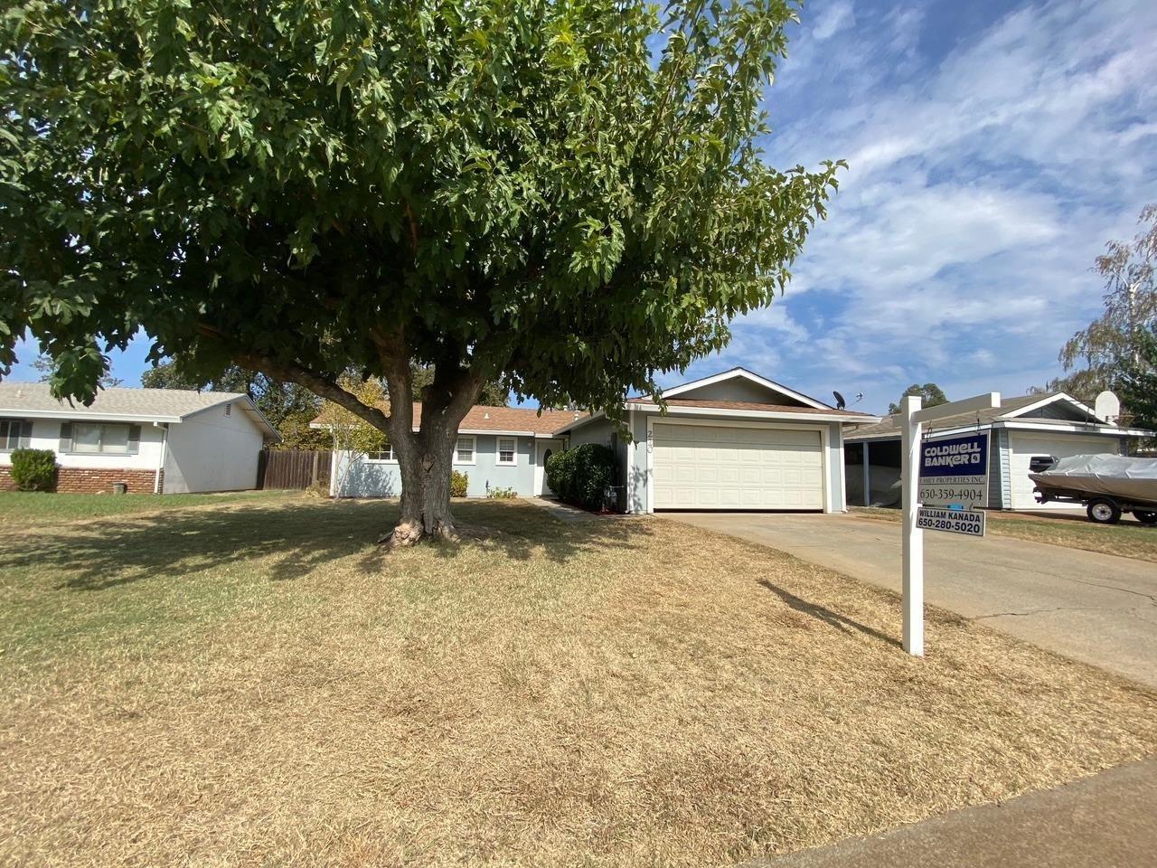 220 F Street, Wheatland, CA 95692 - MLS#: 221116076