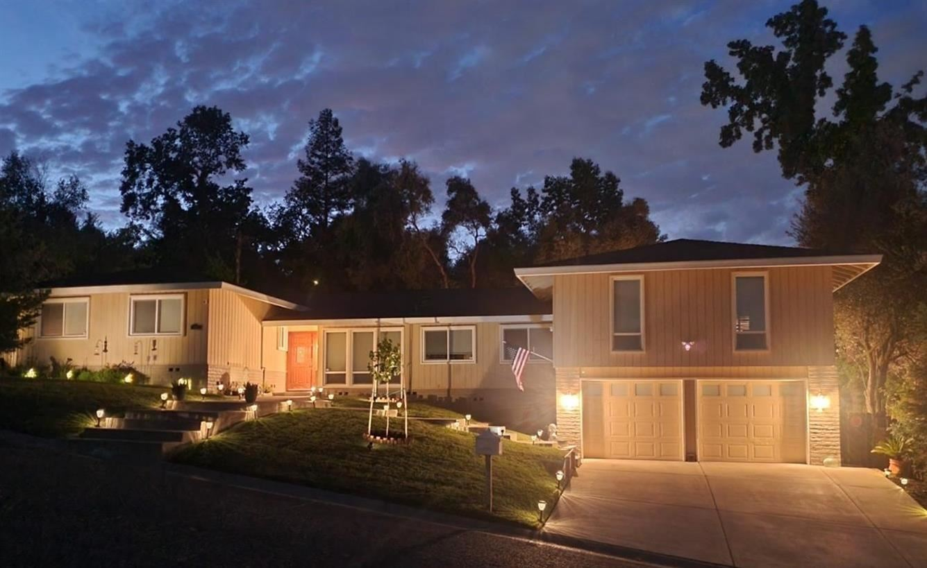 4125 Brookhill Drive, Fair Oaks, CA 95628 - MLS#: 221090080