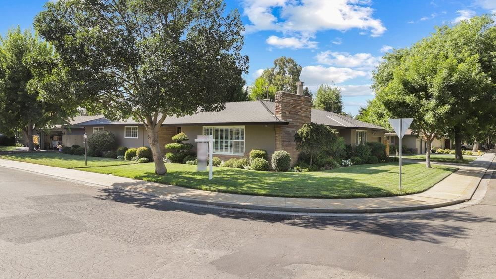 1205 Cecil Way, Modesto, CA 95350 - MLS#: 221090081