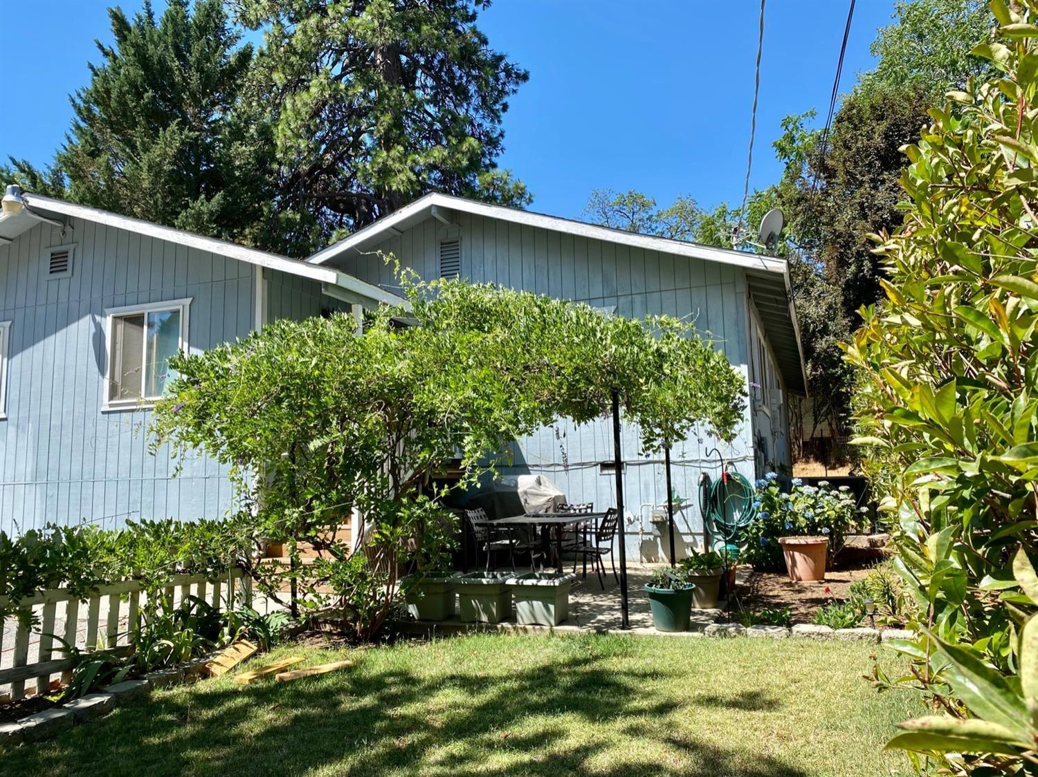 516 Whiting, Grass Valley, CA 95945 - MLS#: 221038082