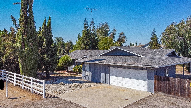3849 Sharon Avenue, Modesto, CA 95355 - MLS#: 221077083