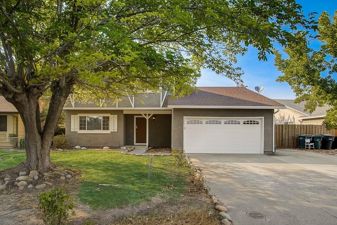3213 Oriole Way, Antelope, CA 95843 - MLS#: 221120083