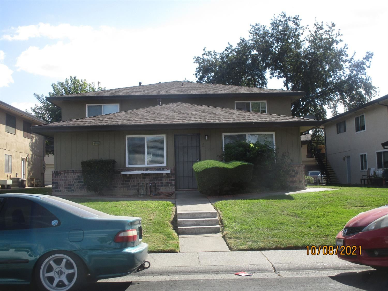 4600 Greenholme Drive #2, Sacramento, CA 95842 - MLS#: 221119085