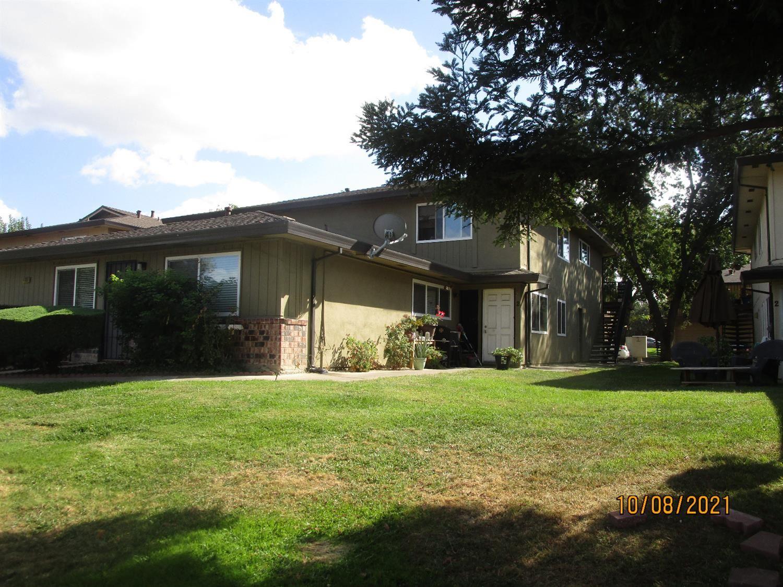 Photo of 4600 Greenholme Drive #2, Sacramento, CA 95842 (MLS # 221119085)
