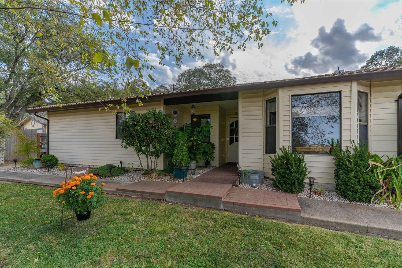 2151 Highway 26, Valley Springs, CA 95252 - MLS#: 221130085