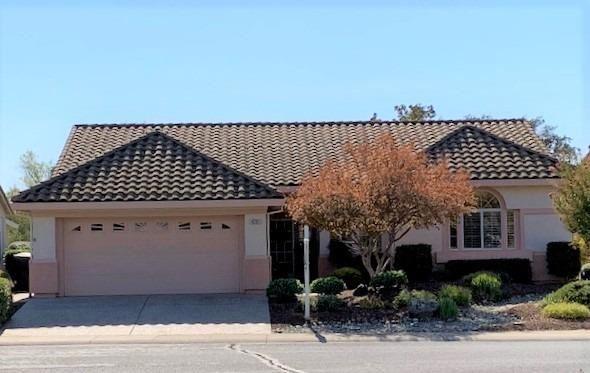 4201 Wild Oat Way, Roseville, CA 95747 - MLS#: 221133086