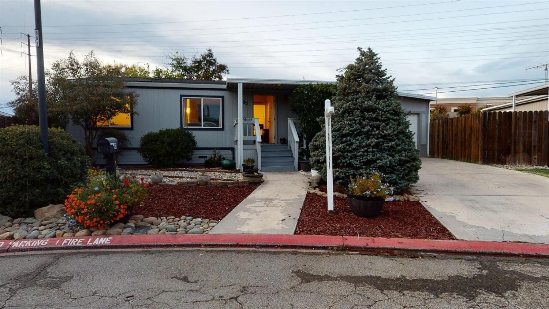 1130 White Rock Road #90, El Dorado Hills, CA 95762 - MLS#: 221135086