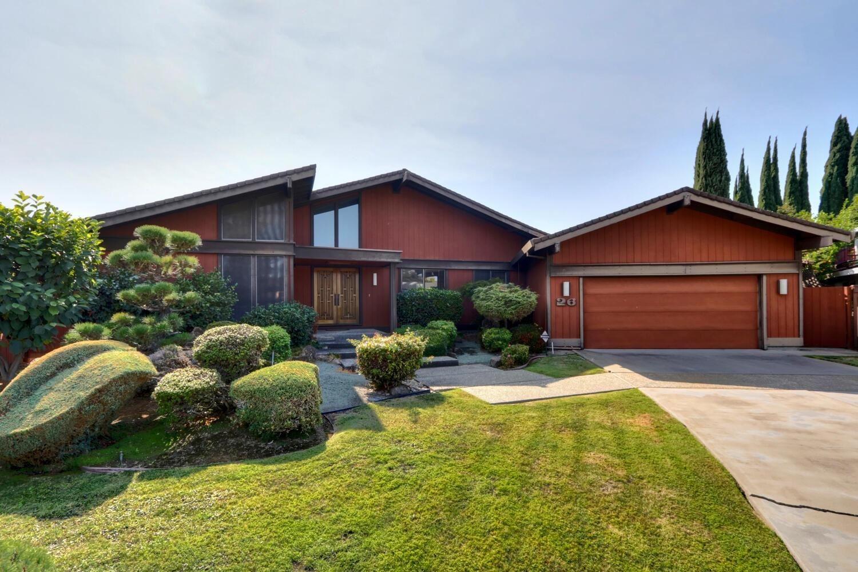 26 Ararat Court, Sacramento, CA 95831 - MLS#: 221113088