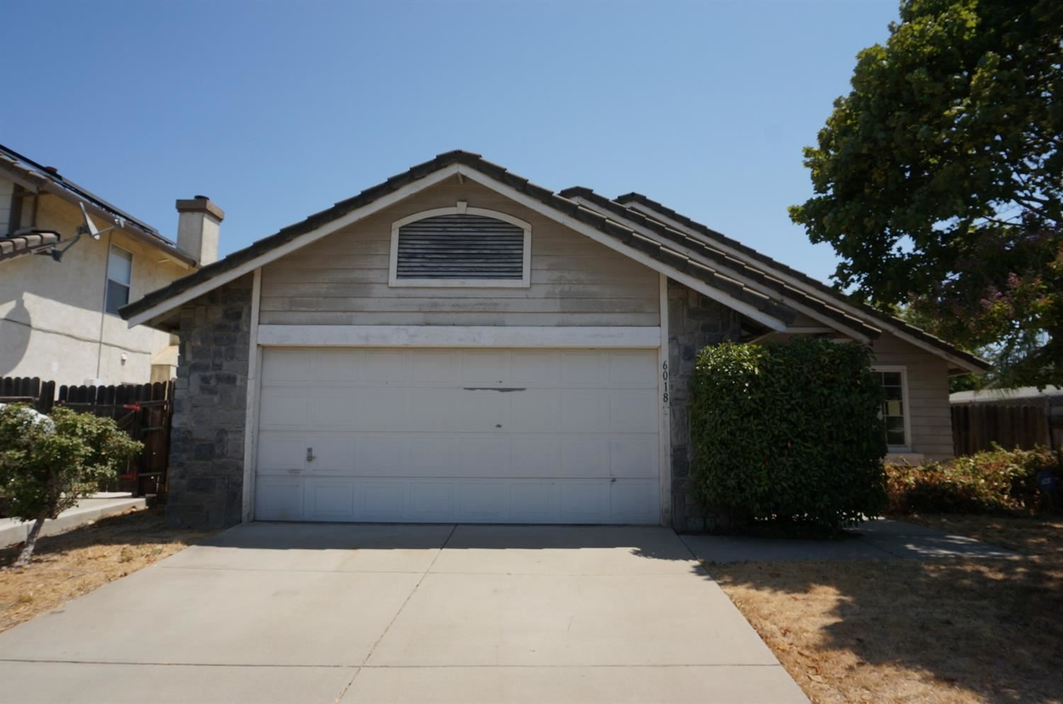 6018 Willow Song Court, Riverbank, CA 95367 - MLS#: 221104090