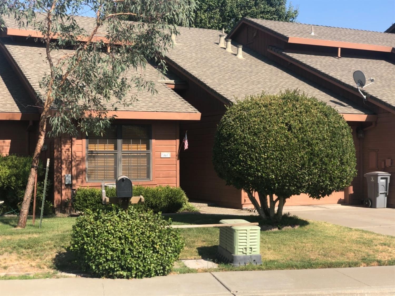 161 Country Club Drive, Colusa, CA 95932 - MLS#: 221115090